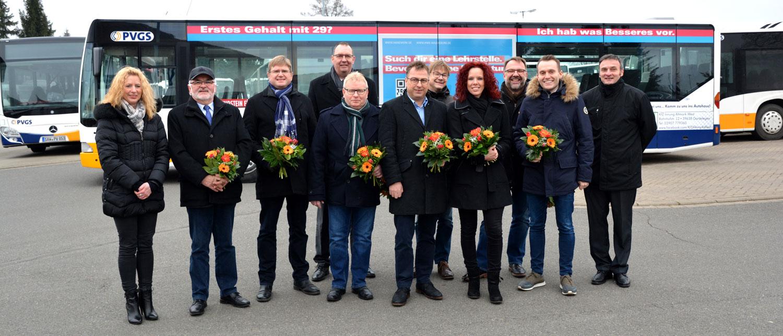 2017-02-08-Busübergabe-Salzwedel