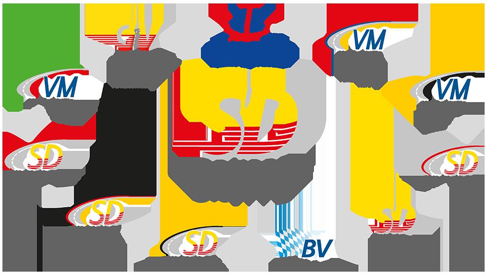 SD-Verkehrswerbung_Gruppe